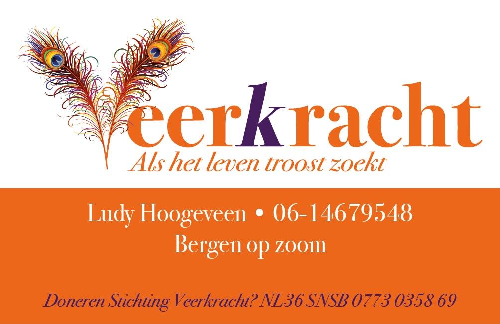 Stichting Veerkracht